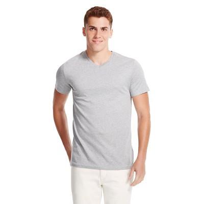 v neck shirts menu0027s v-neck t-shirt ... skmxmoy