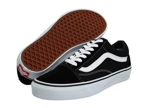 vans sneakers old skooltm core classics itocscv