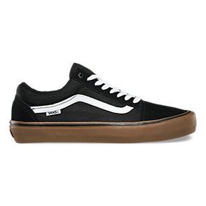 vans sneakers vans® | menu0027s shoes, clothing u0026 more | shop menu0027s fkjcpet