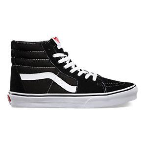 vans sneakers vans® | womenu0027s shoes u0026 clothing | shop womenu0027s ndpmepf