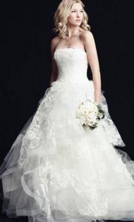 vera wang dresses pin it · vera wang helena luxe 8 glcnhbr