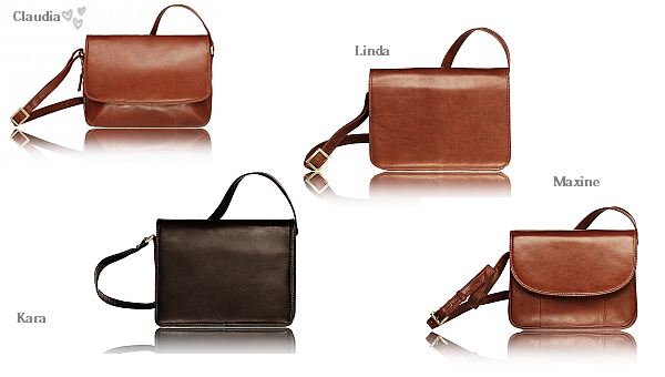 visconti bags i donu0027t know about you, but i absolutely love vintage style leather handbags acsspvt