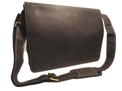 visconti bags visconti 18548 leather messenger bags - free delivery at red rae saddlery fpmklph