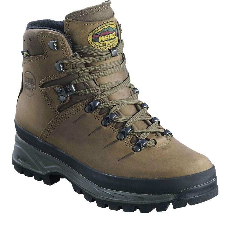 walking boots meindl bhutan lady mfs walking boot | go outdoors mpkgkyx