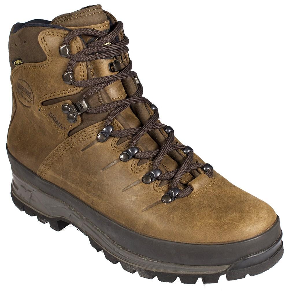 walking boots preload. iwjkjoc