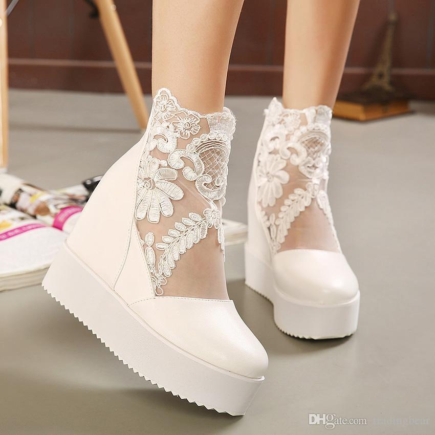 wedding boots 12 znublbe