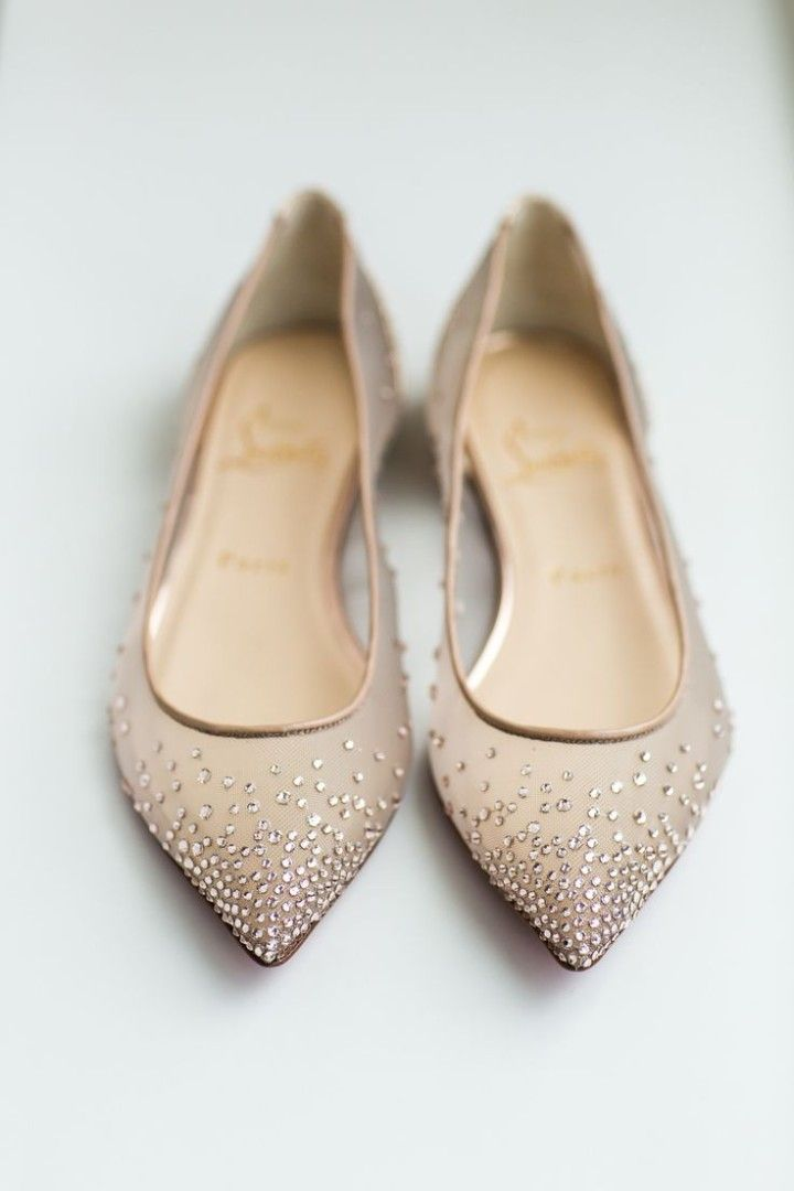 wedding flats cutest flat wedding shoes for the love of comfort and style qvzuift