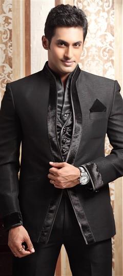 wedding suit for men 12684 klbohmh