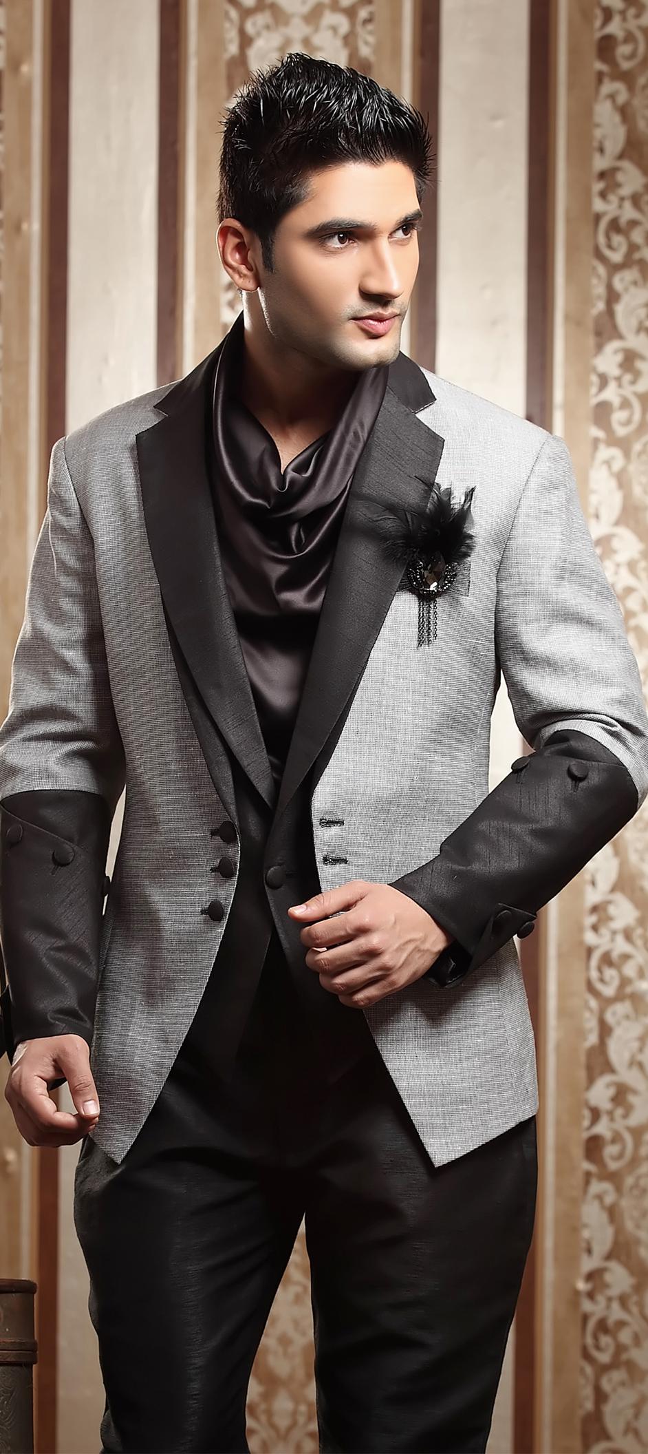wedding suit for men 12689 shmkpwn