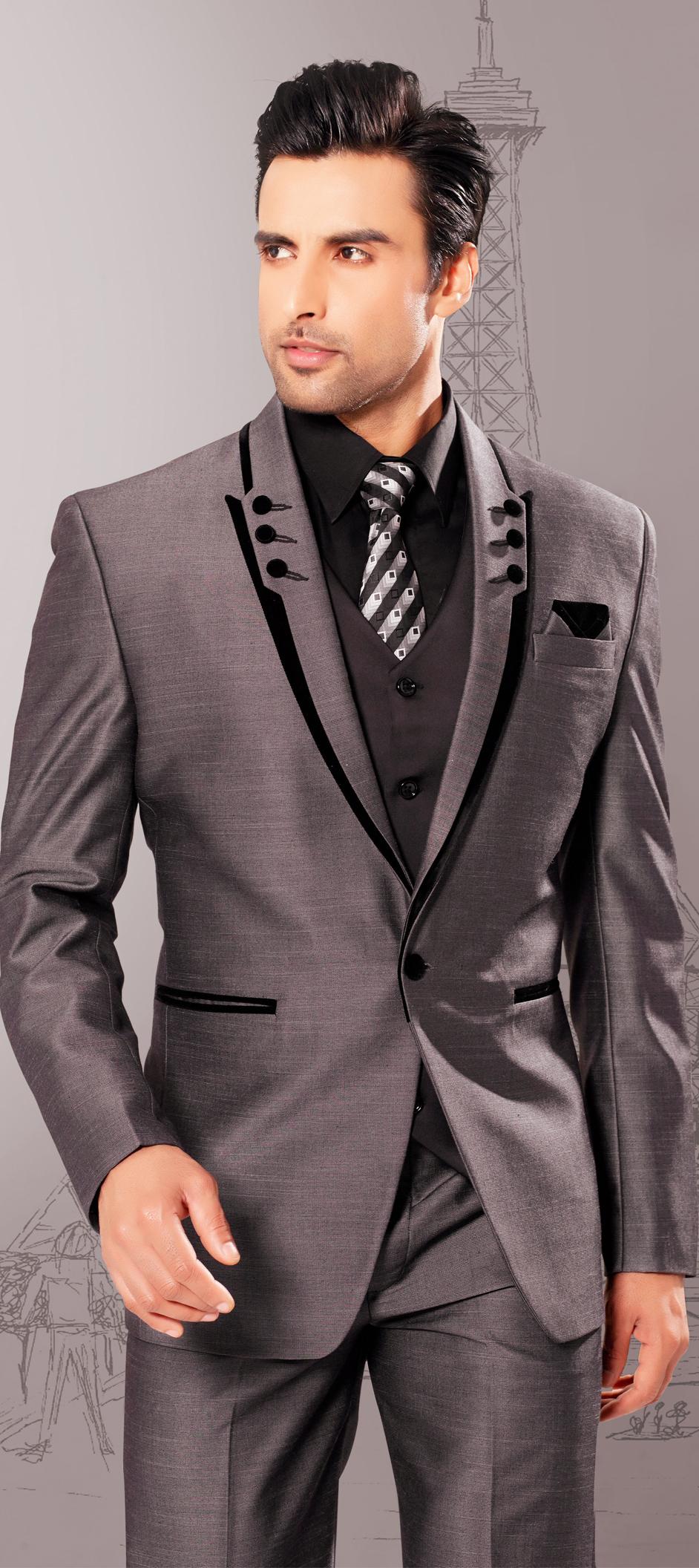 wedding suit for men 500054 qxconla