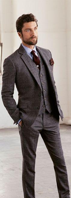 wedding suit for men wedding suits for men inspiration for male xaibcgx