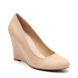 wedges shoes vonni vonni_9340218474905 wedges $69.95 aud rxpkuav