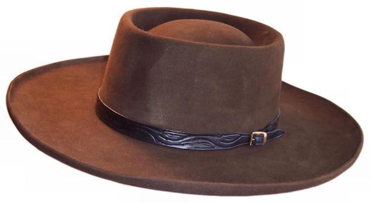 western hats jfoxdqs