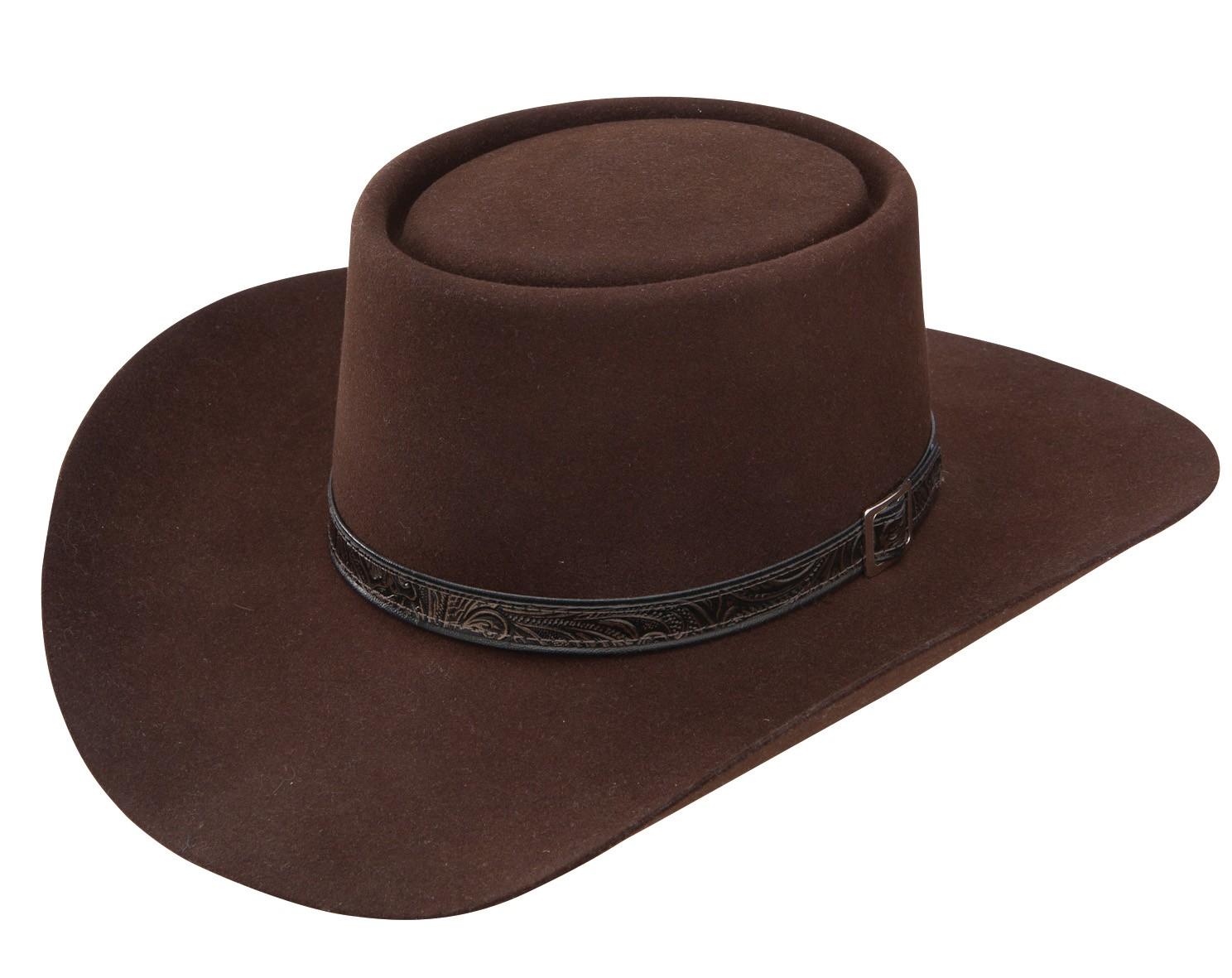 western hats stetson revenger buffalo felt western hat lsxyxvt