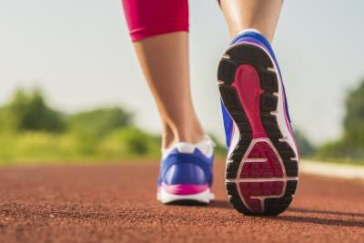 what is the difference between cross-trainer and running sneakers? vahgmcf