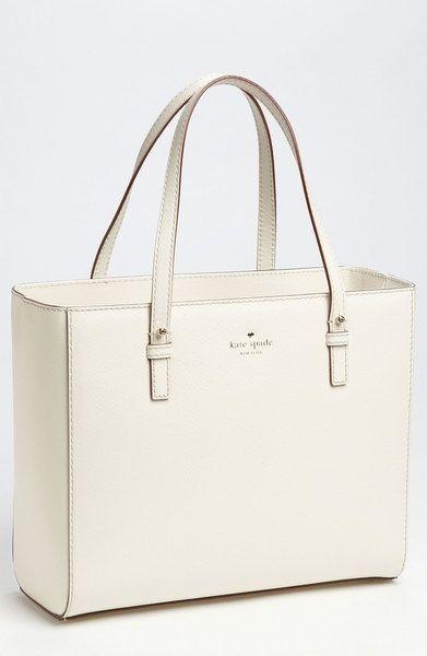 white handbags kate spade outlet #christmas #gifts (kate spade bag, kate spade purse) aenivol