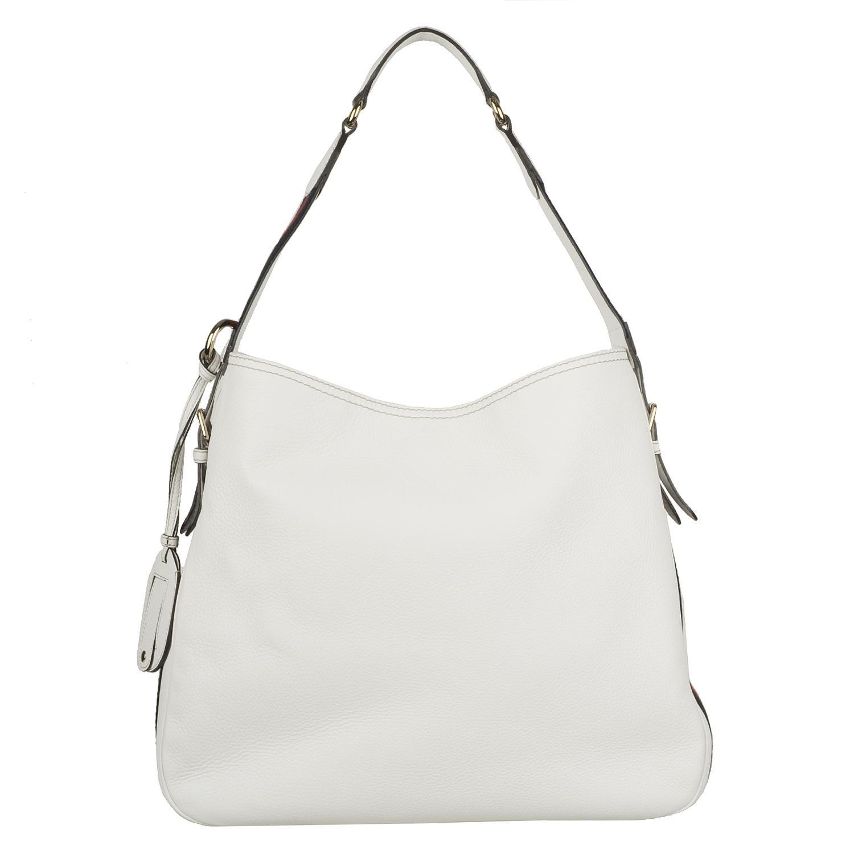 white handbags leather ybbuoar