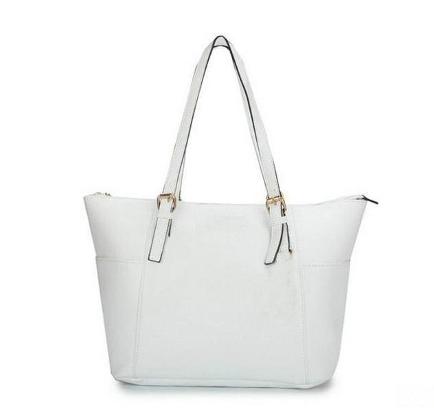 white handbags white handbag female handbag 82001 white yksbglk