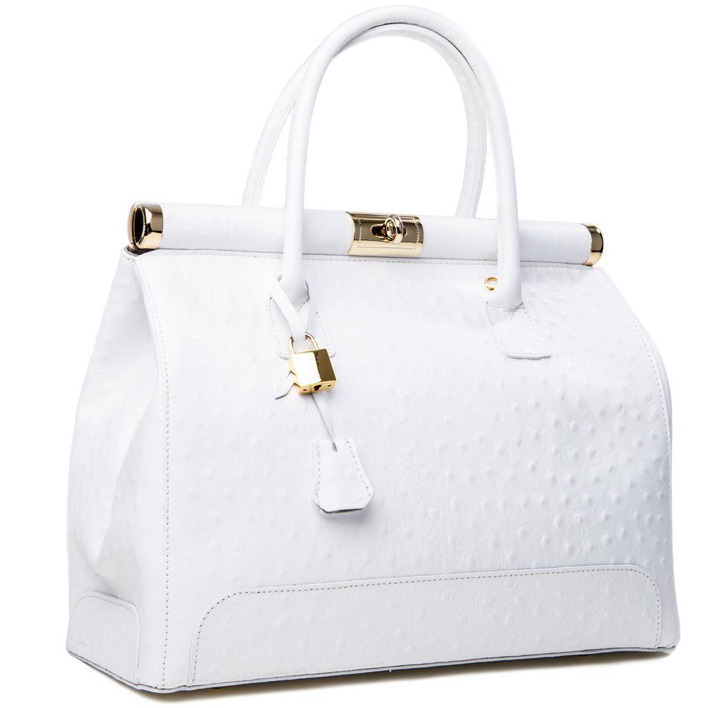 white handbags white leather handbags wiryojt