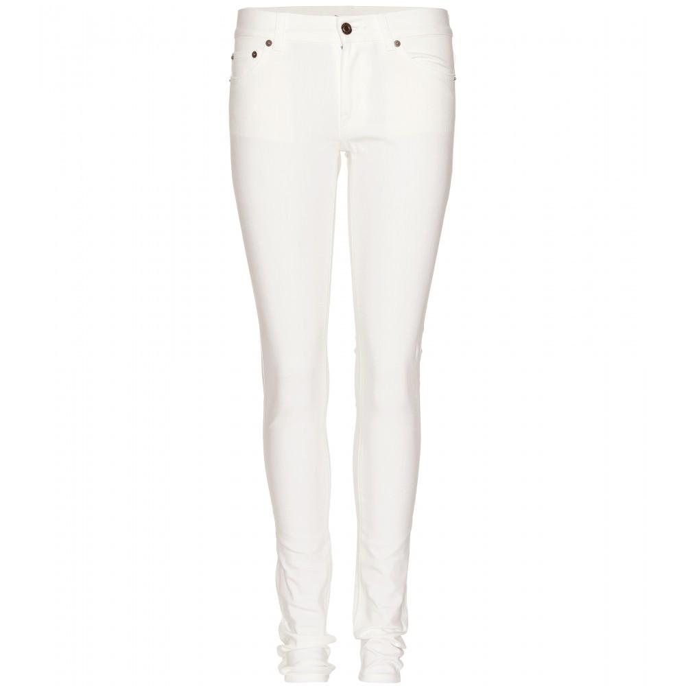 white skinny jeans gallery ihylzmr