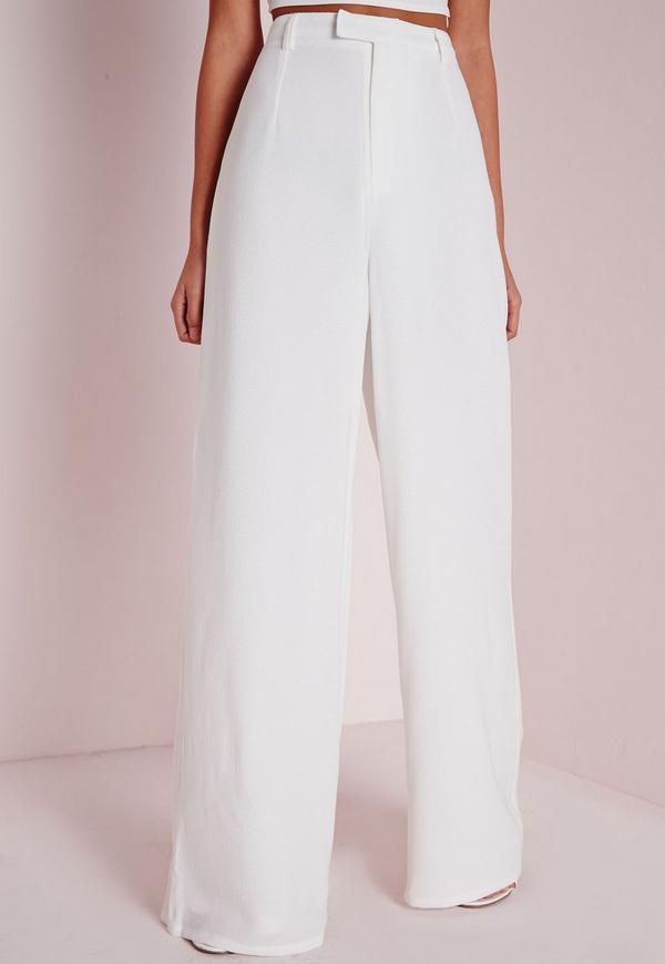 white trousers previous next ldtipqq