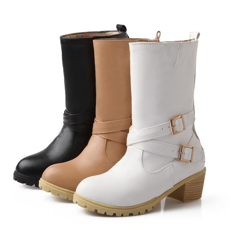 winter boots for women 2015 ankle boots for women winter boots wedge boots snow shoes rain boots bzqcxey