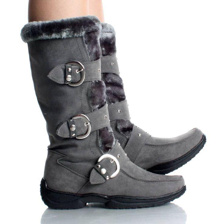 winter boots for women cute womenu0027s snow boots | womens boots ehpojbk