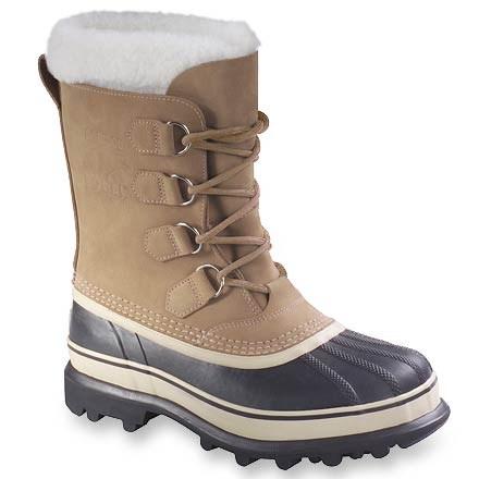 winter boots for women sorel caribou winter boots - womenu0027s - rei.com mdrpams