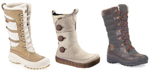 winter boots for women womenu0027s winter boots hcxmmls