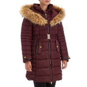 winter coat ... juniorsu0027 winter coats ... tsbmzao