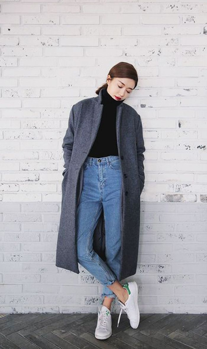 winter style 13 winter looks everyone on pinterest is obsessed with right now nlcfoty