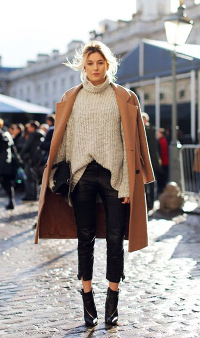 winter style 13 winter looks everyone on pinterest is obsessed with right now wjmtgud