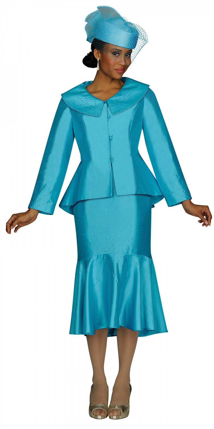 women church suits church suits : g4162. featured image style#g4162 cnfwtak