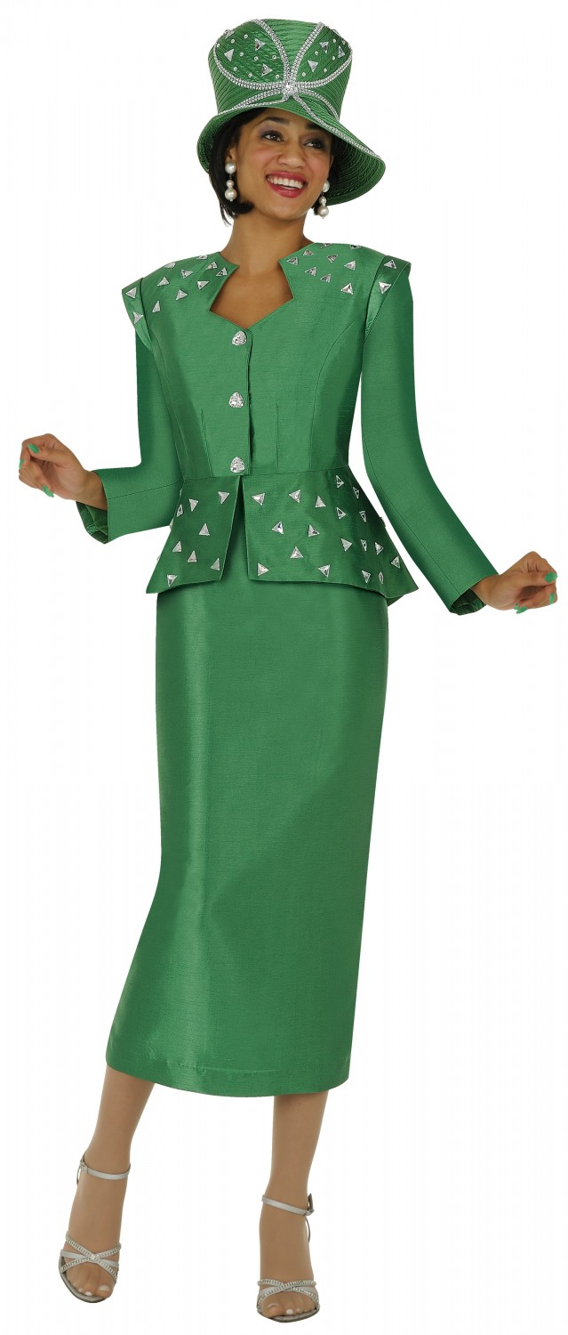 women church suits featured image style#g4402 utcegcj