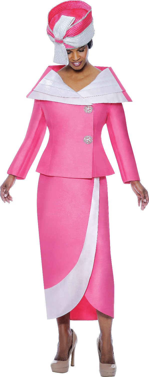 women church suits featured image style#g4522 gektmdb