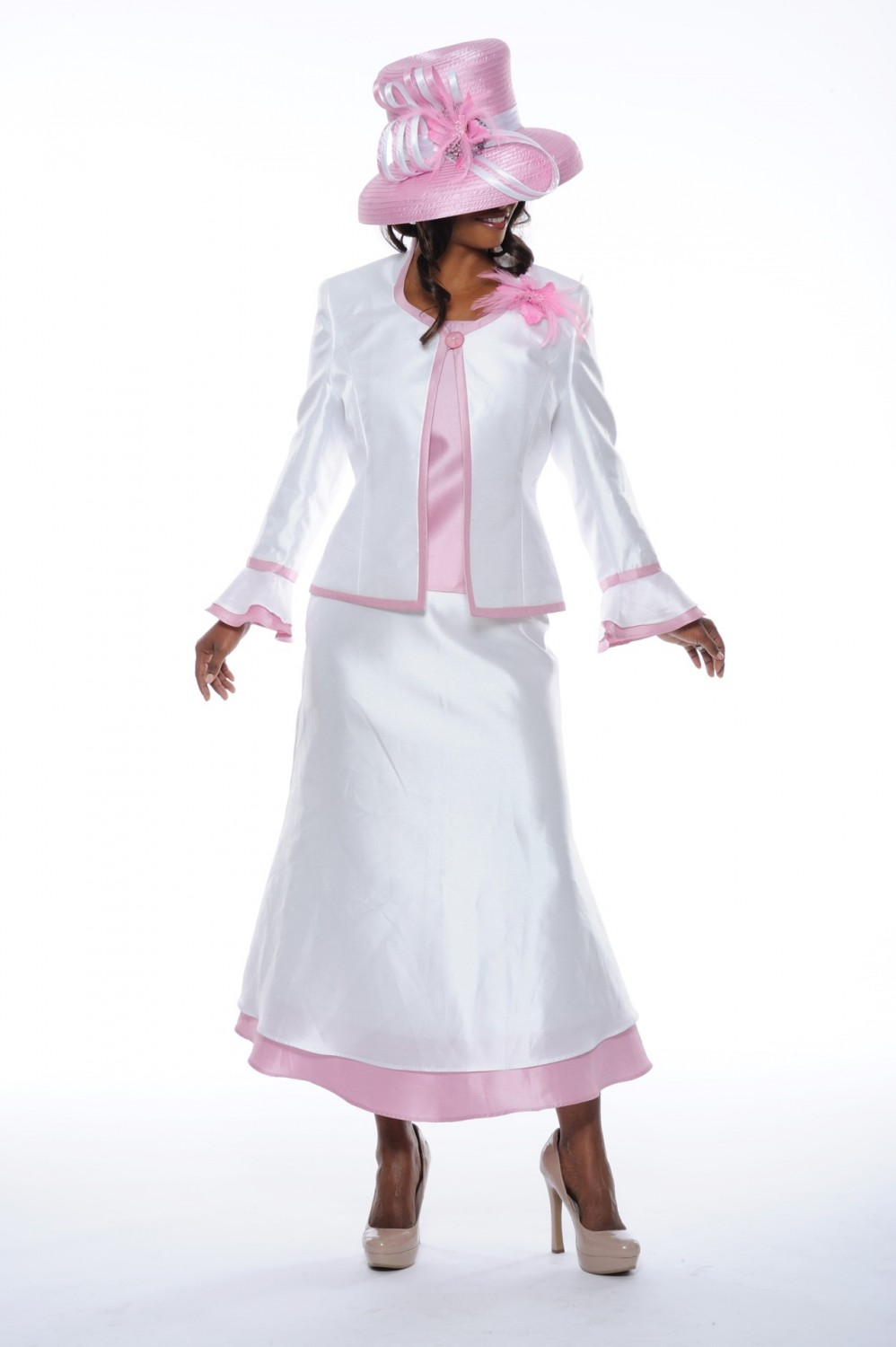 women church suits featured image style#n95033 gthxvzn