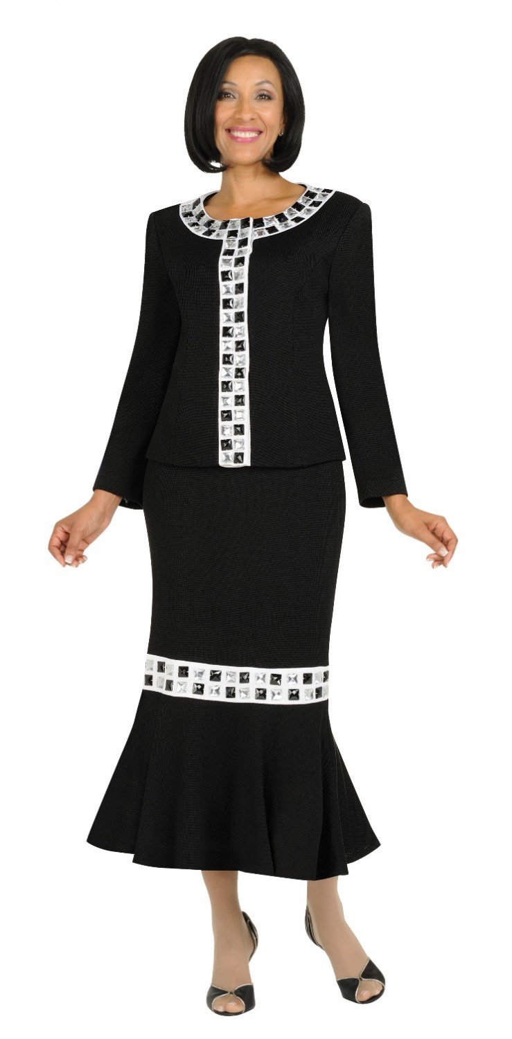 women church suits featured image style#td94072 zydwvcu