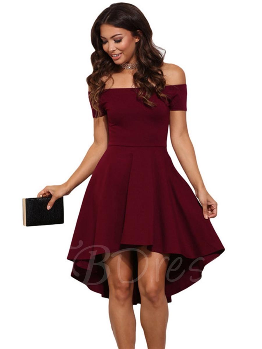 women dresses see larger imagesee ... hluinju