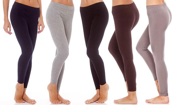 womenu0027s cotton leggings bmnpynf