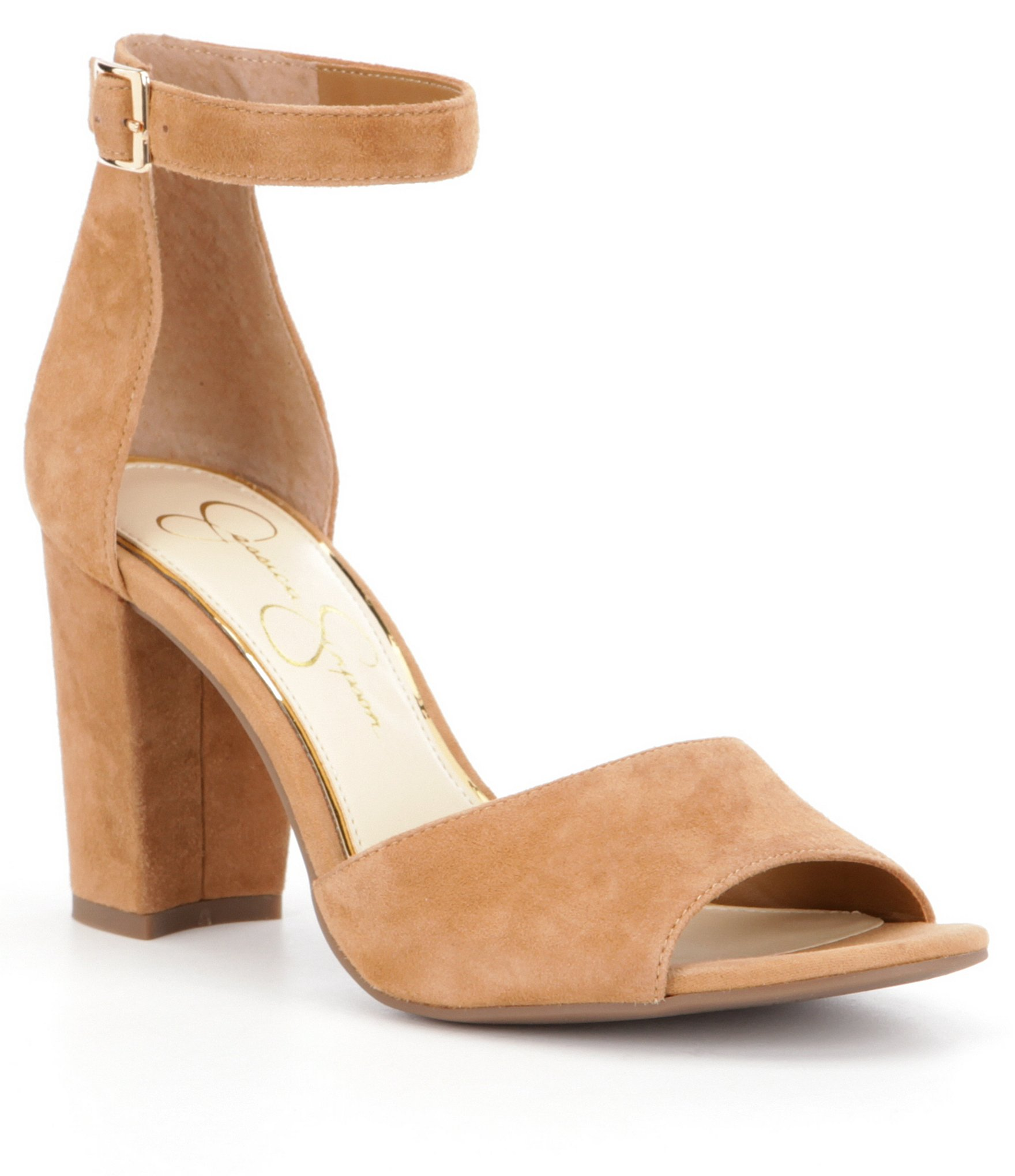 womenu0027s high heel sandals | dillards dfvxkhj