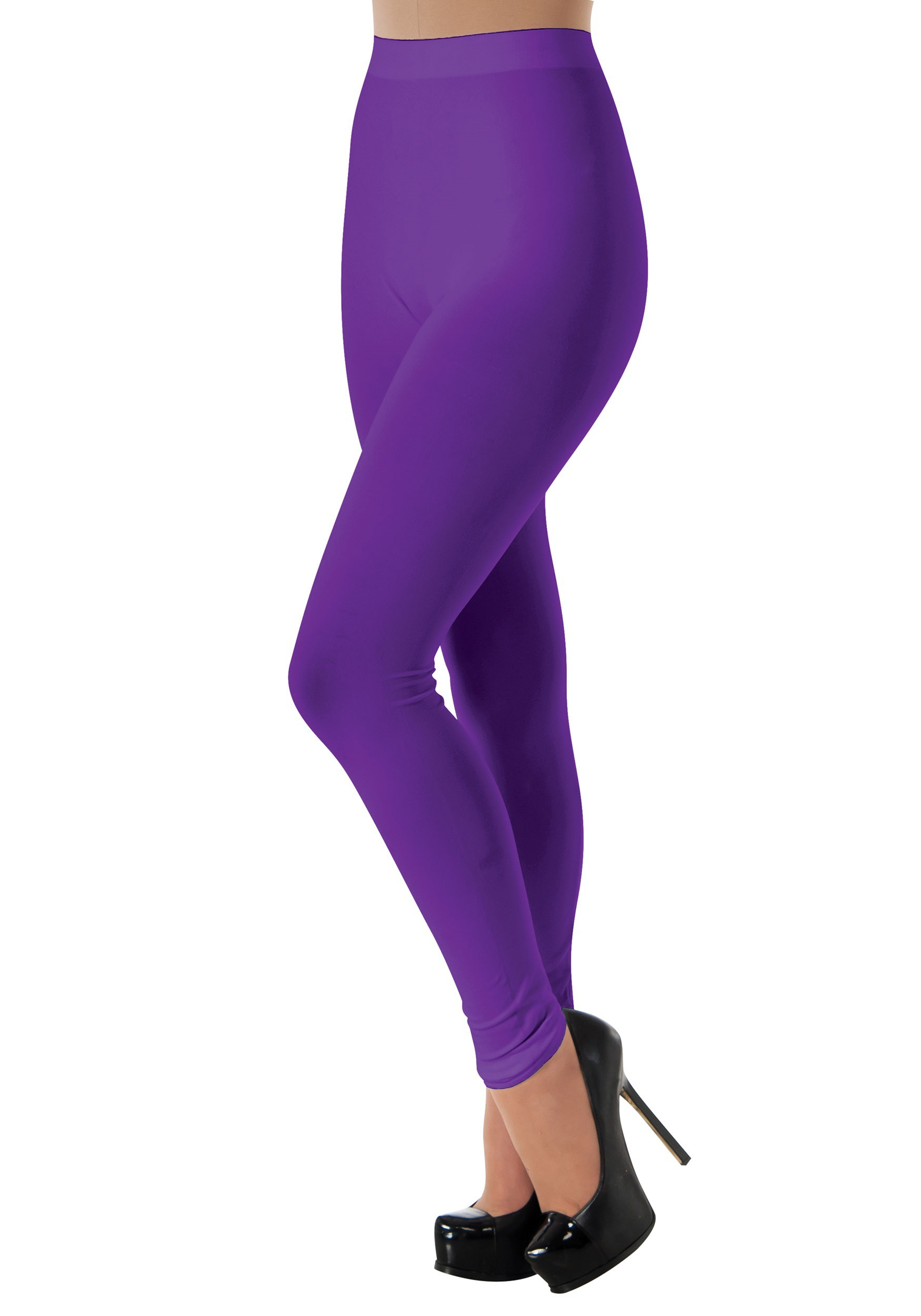 womenu0027s purple leggings urfmebr