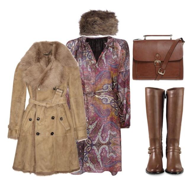 womenu0027s shearling coats u0026 jackets are in style 2017 zbemktt