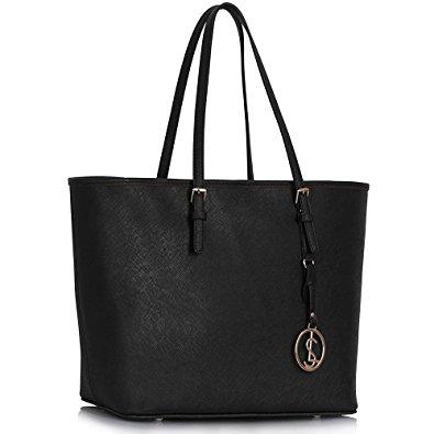 womens bags designer tote bags fashion handbags for women arch frame kotciui