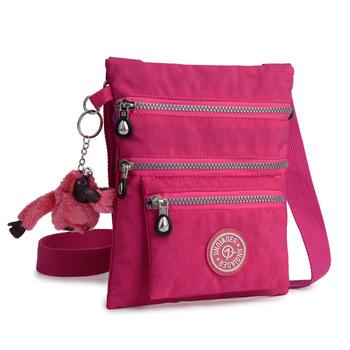 womens bags mini bag mcippya