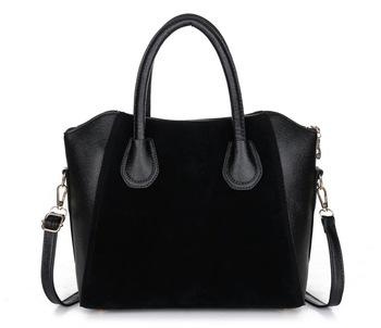 womens bags pu pygupar