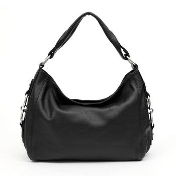 womens bags shoulder bags cirwlsx