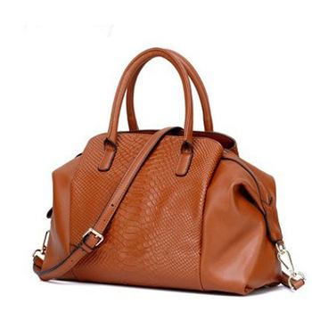 womens bags vintage yvwscxu