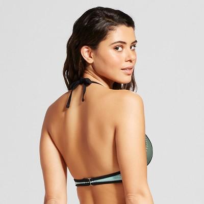 womens bathing suits ... bikinis · tankinis · one-piece · tops ... iwfnflx