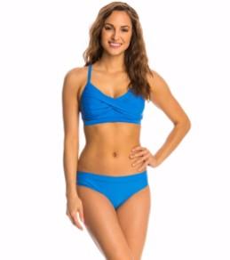 womens bathing suits bra sized swimwear womens bra sized swimwear xkmzisn