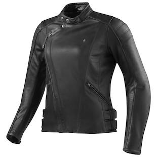 womens jacket bellecour womenu0027s jacket obvoden